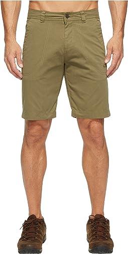 Drake Shorts
