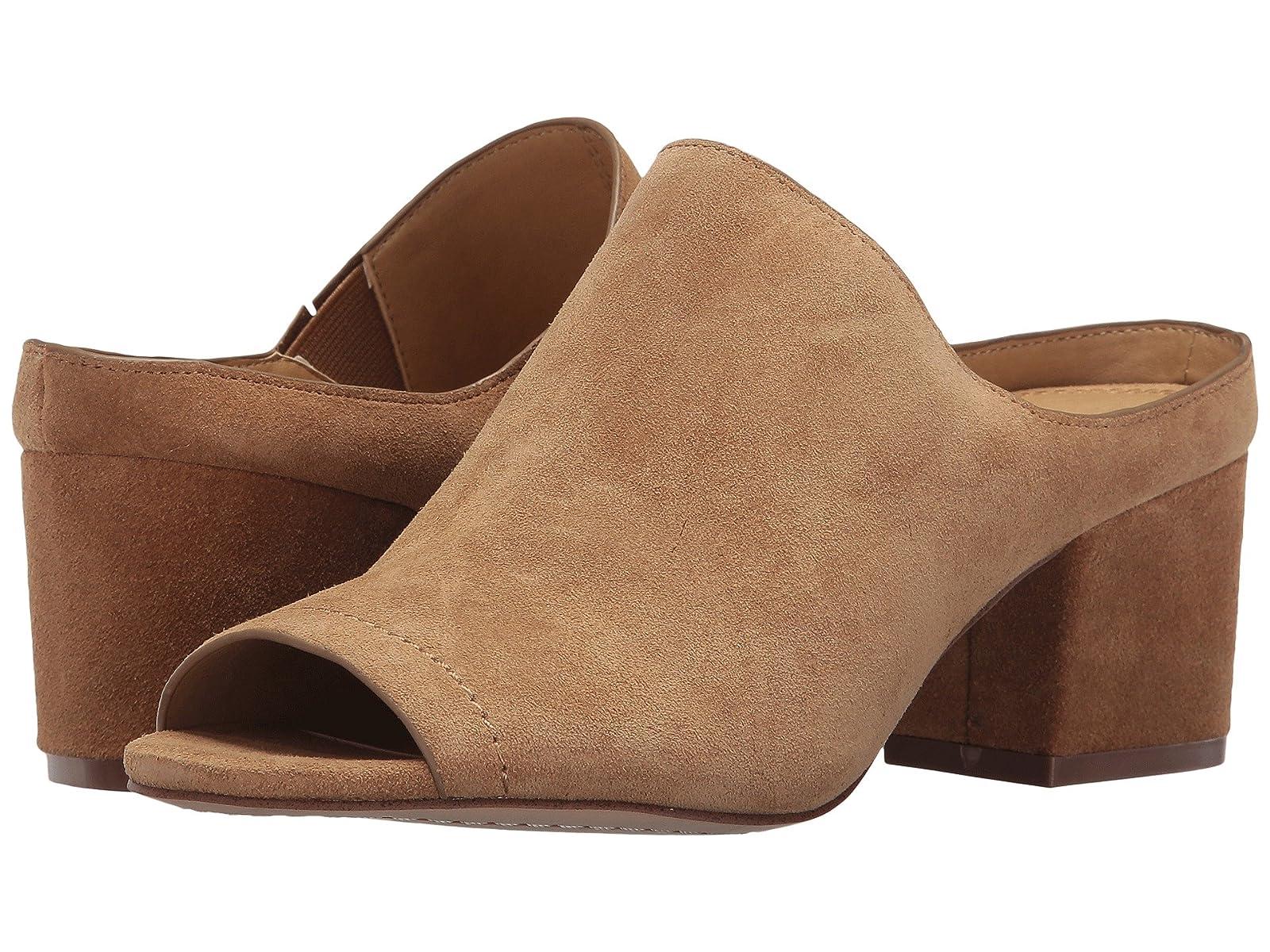 Splendid DanicaCheap and distinctive eye-catching shoes