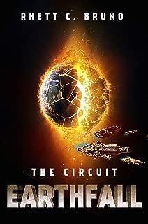 Earthfall: The Circuit