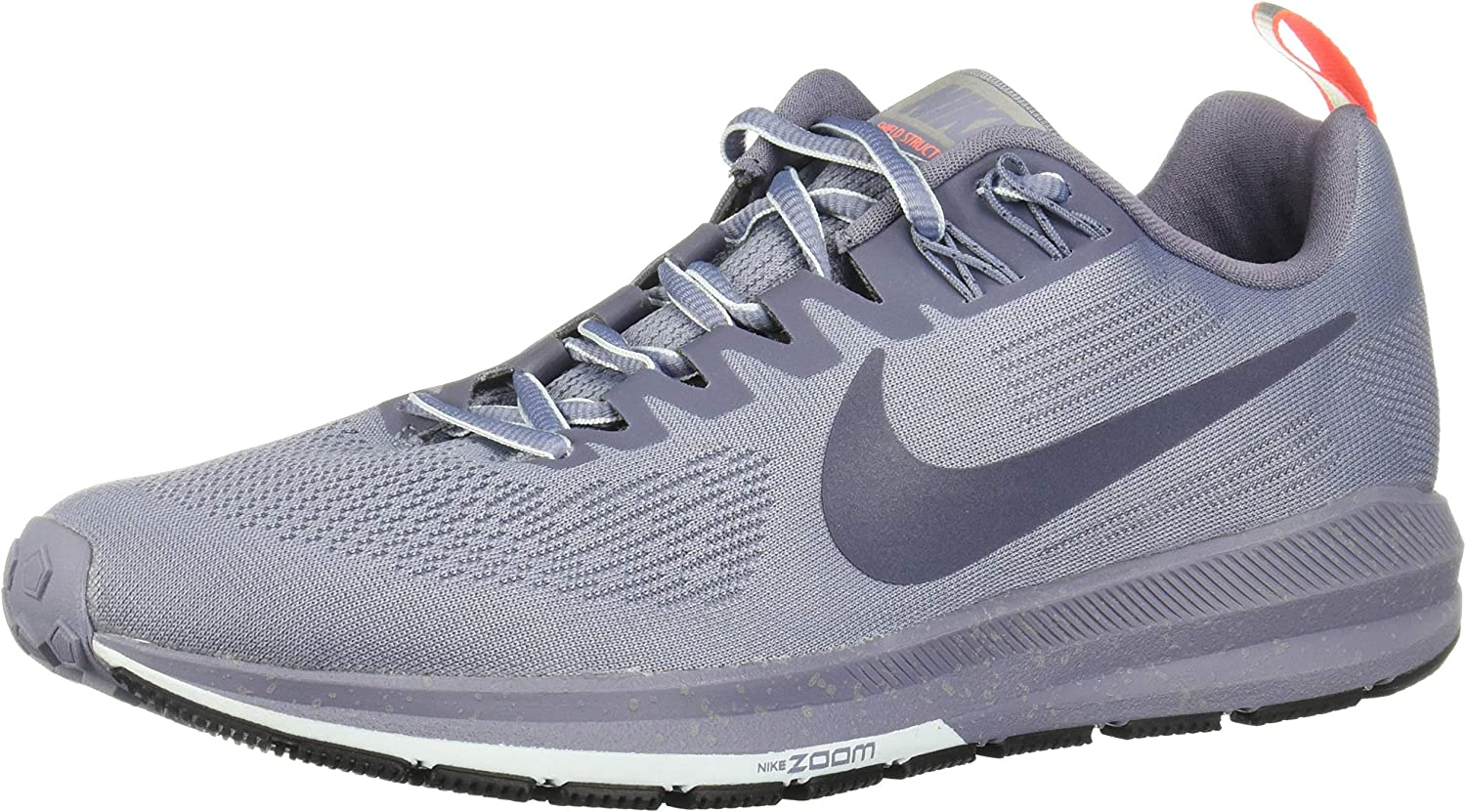Nike Damen W Air Zoom Zoom Zoom Structure 21 Shield Fitnessschuhe  f50be0