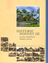 Best stanford historical society Reviews