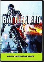 Battlefield 4 (PC Code)