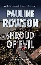 Shroud of Evil: An Inspector Andy Horton Mystery (Inspector Andy Horton Crime Novels Book 11)