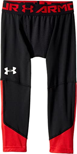 Under Armour Kids - Steph Curry 30 Leggings (Big Kids)