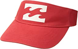 Billabong - Beach Visor