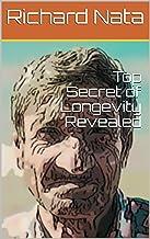 Top Secret of Longevity Revealed (Christianity Series Book 3)
