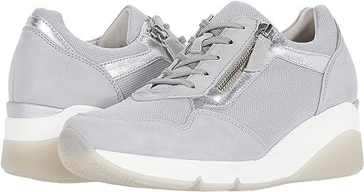 Light Grey/Silber
