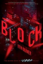 The Block (Loop)