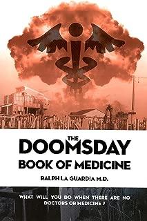 Doomsday Book of Medicine