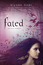Fated (Soul Seekers, 1)