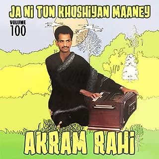 Ja Ni Tun Khushiyan Maaney, Vol. 100