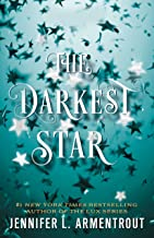 Best the darkest star armentrout Reviews