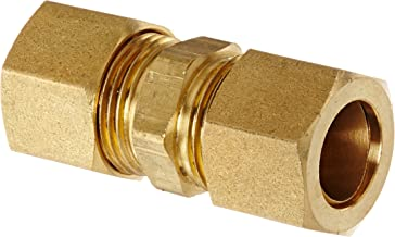 Best metal tube fittings Reviews