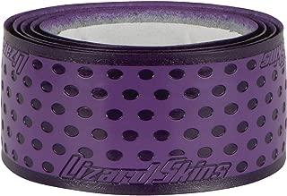 Lizard Skins Durasoft Polymer Bat Grip 1.8mm Purple