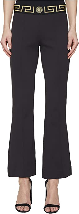 Tute Intimo Pantalone Pants
