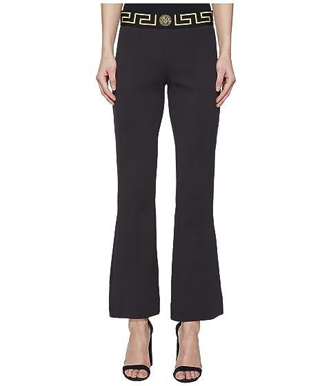 Versace Tute Intimo Pantalone Pants
