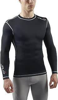 sub compression clothing