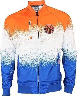 4be41f1e4 Amazon.com  NBA - Jackets   Clothing  Sports   Outdoors