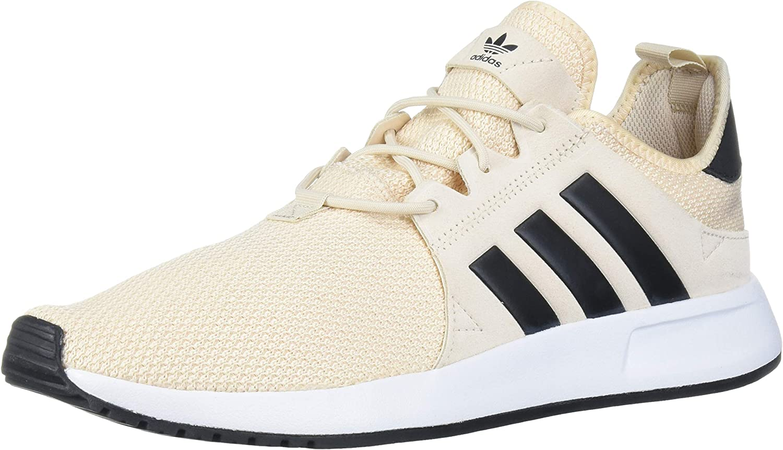 adidas Originals 毎週更新 Men's Running 配送員設置送料無料 X_PLR Shoe