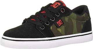 Kids' Anvil Se Skate Shoe
