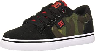 Kids' Anvil Se Skate Shoe