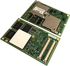 Intel 12300PS01 Switch 12200 Power Supply 201375-003-B MM924544