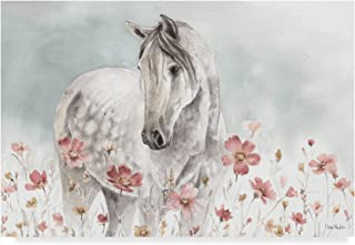 Wild Horses I by Lisa Audit, 22x32-Inch