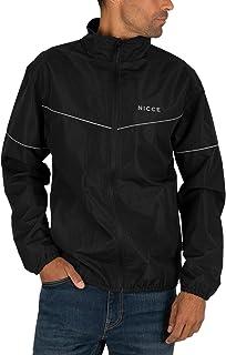 Amazon.es: Nicce London - Ropa de abrigo / Hombre: Ropa