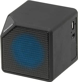 Amazon.es: OVAL SMARTPRODUCTS - Equipos de audio y Hi-Fi: Electrónica