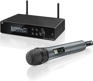 Sennheiser XSW 2-835-B microphone