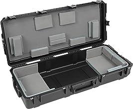 "SKB iSeries 61-Note w/Think Tank Interior: 39.5"" x 1"