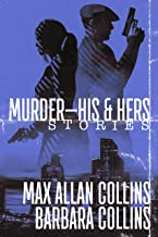 Murder—His & Hers: Stories