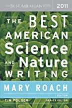 The Best American Science and Nature Writing 2011 (The Best American Series)