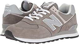 first rate 55a82 3cb9b 831. New Balance Classics