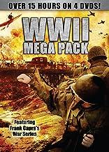 World War II Mega Pack