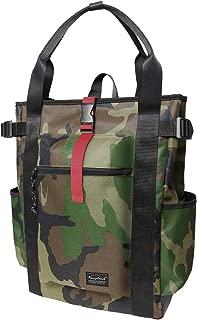 Best jansport camo backpack Reviews