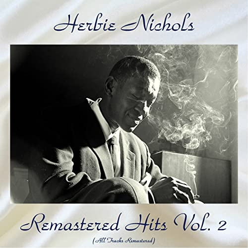 Spinning Song (Remastered 2017) de Herbie Nichols Trio en Amazon ...