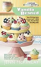 Best cupcake bakery mysteries in order Reviews
