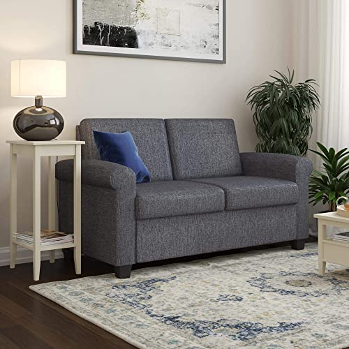 Sleeper Sofa Twin: Amazon.com