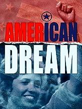 Best american dream documentary Reviews