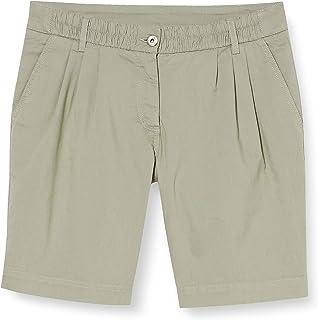 VAUDE Women's Redmont Shorts - Pantalon - Women's Redmont Shorts - Femme