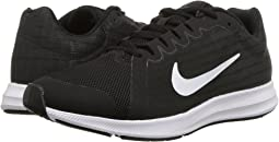 283292903b35 Nike kids downshifter 7 wide big kid