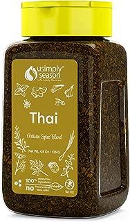 Best spice room thai Reviews