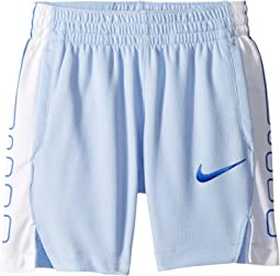 Nike Kids Elite Basketball Short (Little Kids/Big Kids)