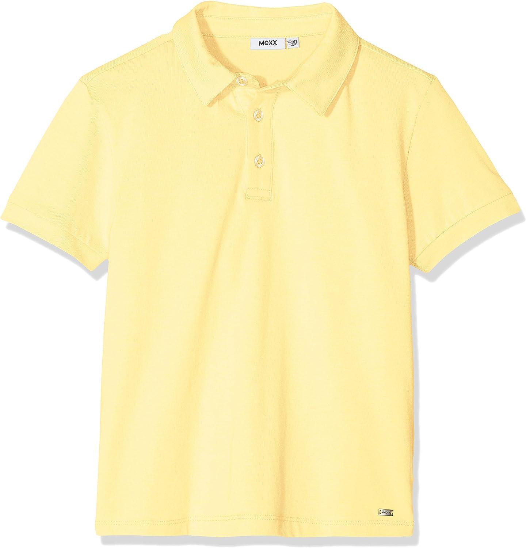 Mexx Jungen Poloshirt