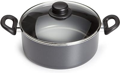 Amazon.com: Cuisinart CI650-25CR Chef's Classic Enameled