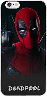 deadpool case iphone 5s