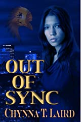 Out of Sync Kindle Edition