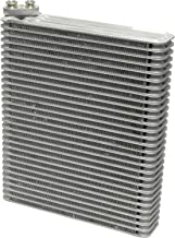 Best 2000 lexus gs300 evaporator Reviews