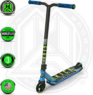 Best extreme sports scooters Reviews